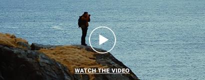 Sudadera con Capucha para Ni/ños Q2HO01BIF9 BILLABONG/™ Dive