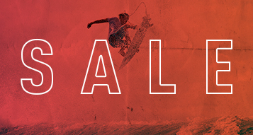 Billabong Lifestyle Technical Surf Clothing And Swimwear