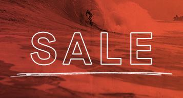 Billabong | Surf & Snow Brand Since 1973 - Official Online Store