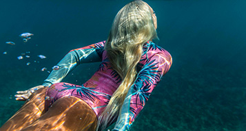Shop Billabong Surf Capsule ▻ 22879308b09