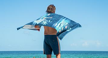 c402ff3a4c Billabong | Surf & Snow Brand Since 1973 - Official Online Store
